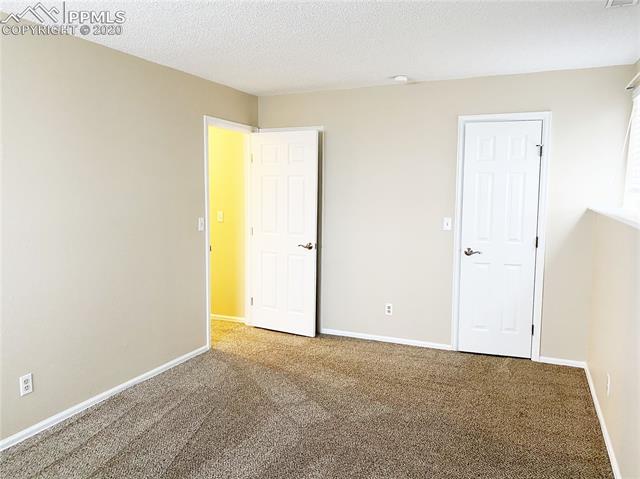 MLS# 8467082 - 7 - 844 Tenderfoot Road #1, Colorado Springs, CO 80906