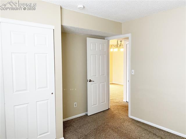 MLS# 8467082 - 8 - 844 Tenderfoot Road #1, Colorado Springs, CO 80906