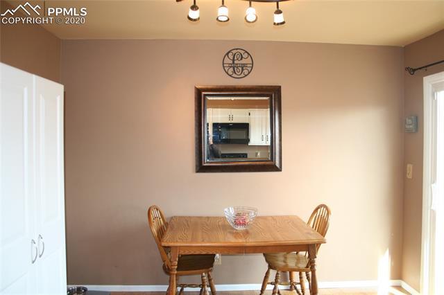 MLS# 5941693 - 15 - 4635 Endicott Drive, Colorado Springs, CO 80916