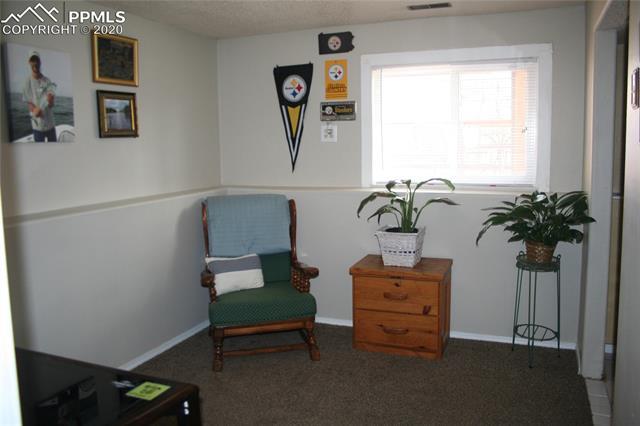MLS# 5941693 - 16 - 4635 Endicott Drive, Colorado Springs, CO 80916