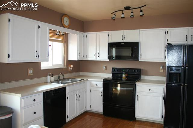 MLS# 5941693 - 3 - 4635 Endicott Drive, Colorado Springs, CO 80916