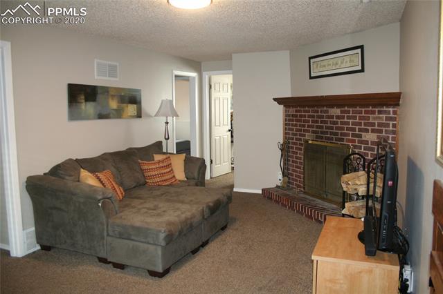MLS# 5941693 - 5 - 4635 Endicott Drive, Colorado Springs, CO 80916