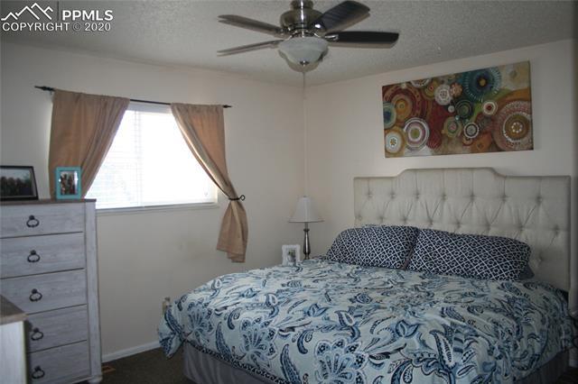 MLS# 5941693 - 6 - 4635 Endicott Drive, Colorado Springs, CO 80916