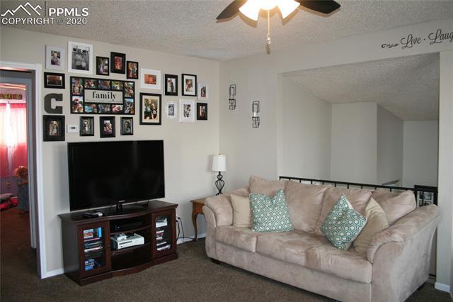 MLS# 5941693 - 7 - 4635 Endicott Drive, Colorado Springs, CO 80916