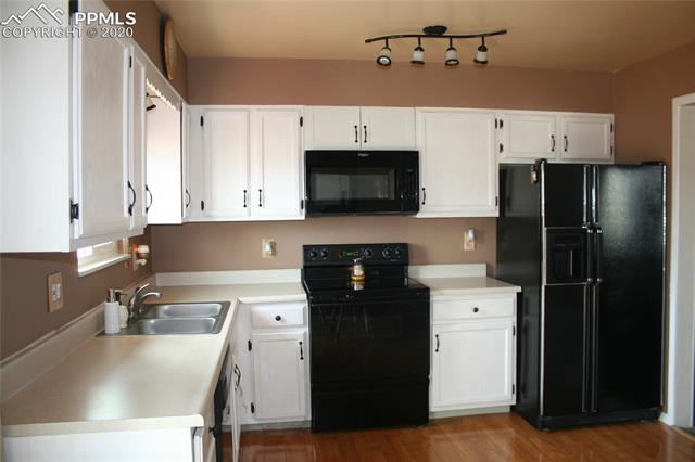 MLS# 5941693 - 8 - 4635 Endicott Drive, Colorado Springs, CO 80916
