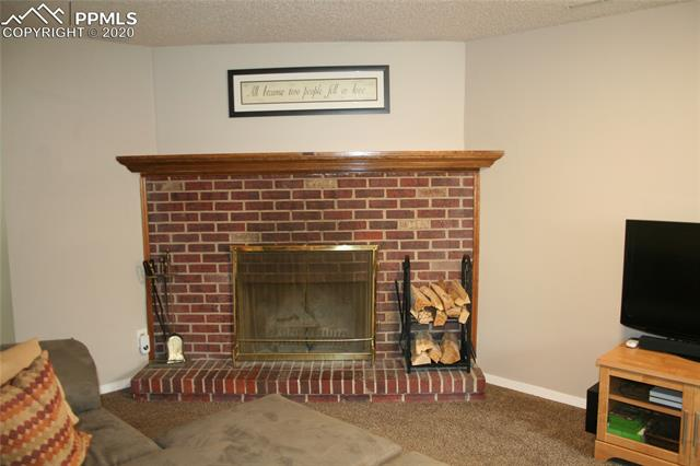 MLS# 5941693 - 9 - 4635 Endicott Drive, Colorado Springs, CO 80916