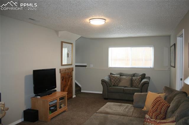 MLS# 5941693 - 10 - 4635 Endicott Drive, Colorado Springs, CO 80916