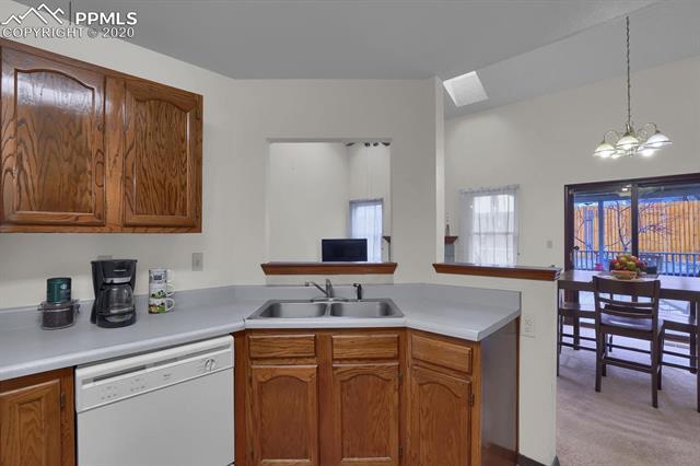 MLS# 4115561 - 12 - 630 Lindstrom Drive, Colorado Springs, CO 80911
