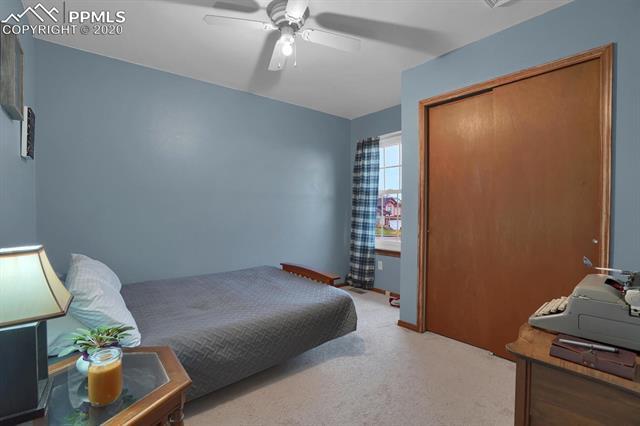 MLS# 4115561 - 13 - 630 Lindstrom Drive, Colorado Springs, CO 80911