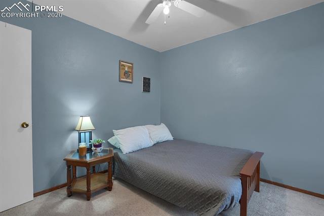 MLS# 4115561 - 14 - 630 Lindstrom Drive, Colorado Springs, CO 80911