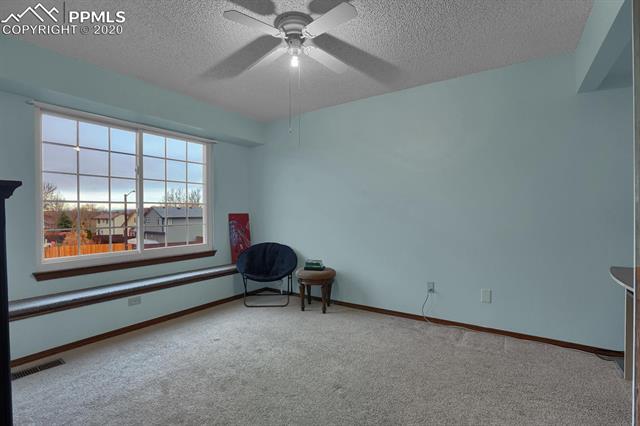 MLS# 4115561 - 16 - 630 Lindstrom Drive, Colorado Springs, CO 80911
