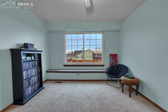 MLS# 4115561 - 19 - 630 Lindstrom Drive, Colorado Springs, CO 80911