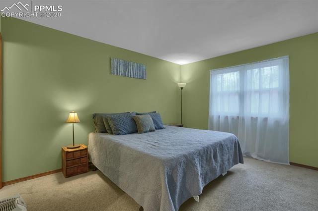 MLS# 4115561 - 21 - 630 Lindstrom Drive, Colorado Springs, CO 80911