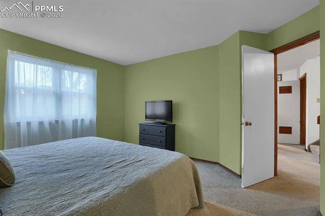 MLS# 4115561 - 24 - 630 Lindstrom Drive, Colorado Springs, CO 80911
