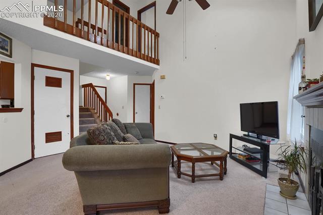 MLS# 4115561 - 6 - 630 Lindstrom Drive, Colorado Springs, CO 80911