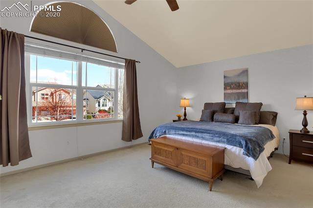 MLS# 4835881 - 18 - 1223 Dream Lake Court, Colorado Springs, CO 80921
