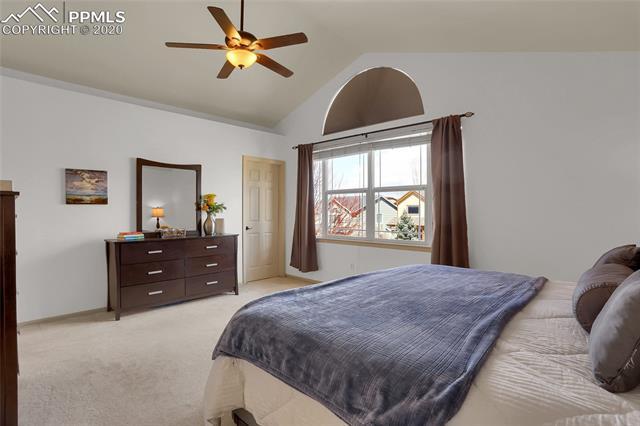 MLS# 4835881 - 21 - 1223 Dream Lake Court, Colorado Springs, CO 80921