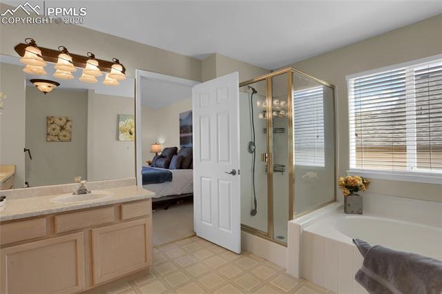 MLS# 4835881 - 23 - 1223 Dream Lake Court, Colorado Springs, CO 80921