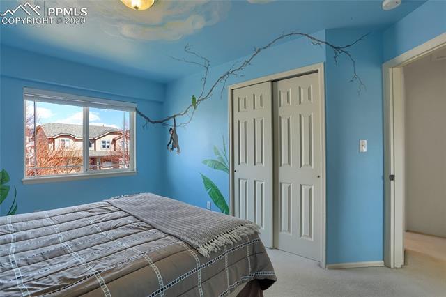 MLS# 4835881 - 25 - 1223 Dream Lake Court, Colorado Springs, CO 80921