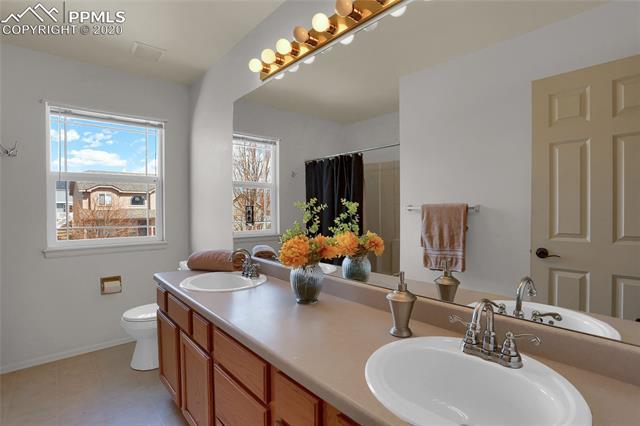 MLS# 4835881 - 26 - 1223 Dream Lake Court, Colorado Springs, CO 80921