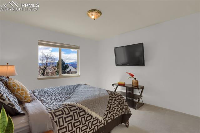 MLS# 4835881 - 28 - 1223 Dream Lake Court, Colorado Springs, CO 80921