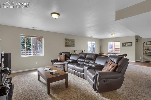 MLS# 4835881 - 34 - 1223 Dream Lake Court, Colorado Springs, CO 80921