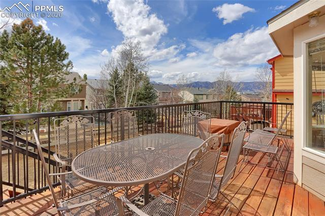 MLS# 4835881 - 37 - 1223 Dream Lake Court, Colorado Springs, CO 80921