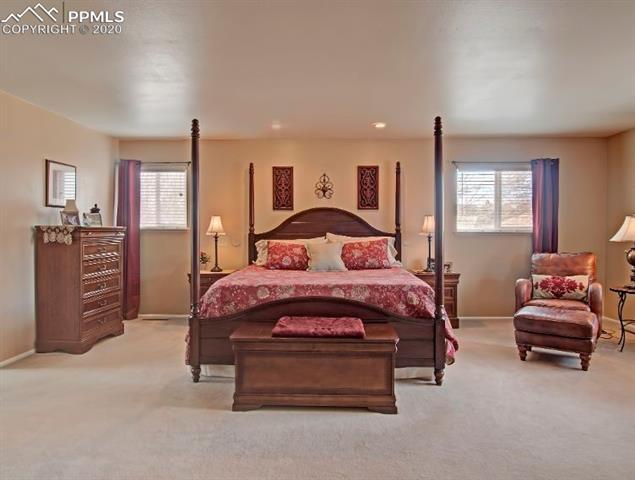 MLS# 8342272 - 21 - 2807 Country Club Circle, Colorado Springs, CO 80909