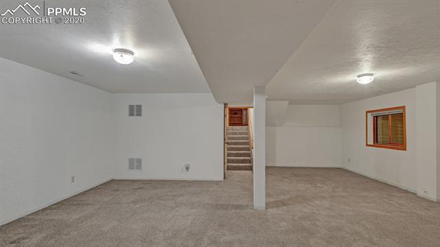 MLS# 7619792 - 30 - 2045 Sather Drive, Colorado Springs, CO 80915