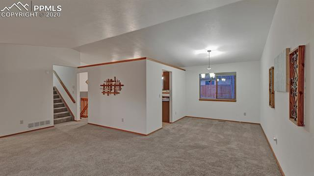 MLS# 7619792 - 32 - 2045 Sather Drive, Colorado Springs, CO 80915