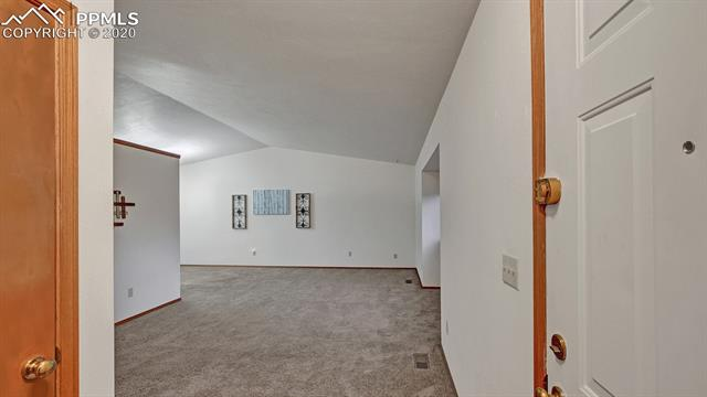 MLS# 7619792 - 5 - 2045 Sather Drive, Colorado Springs, CO 80915