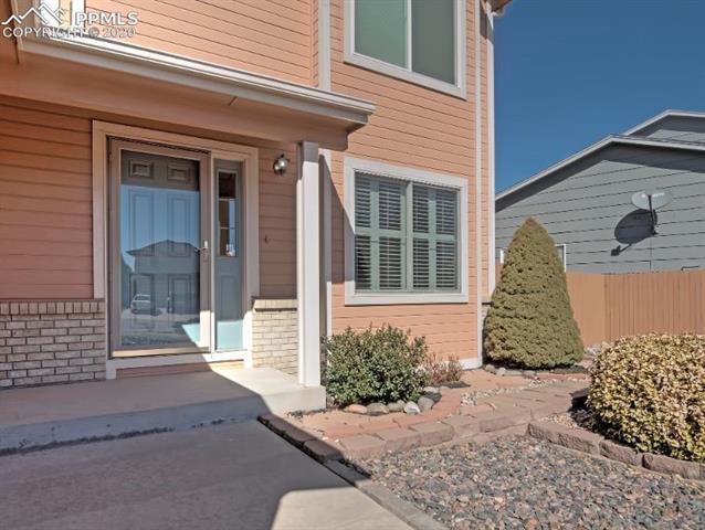 MLS# 2595707 - 3 - 1348 Hollow Rock Drive, Colorado Springs, CO 80911