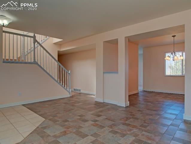 MLS# 2595707 - 6 - 1348 Hollow Rock Drive, Colorado Springs, CO 80911