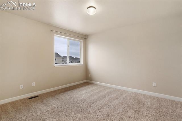 MLS# 7017827 - 24 - 10439 Hoke Run Drive, Colorado Springs, CO 80925