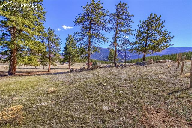 MLS# 5410688 - 41 - 29500 County Road 77 Road, Lake George, CO 80827