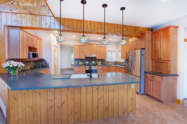 MLS# 7335847 - 13 - 16355 Artesian Terrace, Elbert, CO 80106