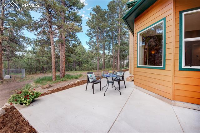 MLS# 7335847 - 17 - 16355 Artesian Terrace, Elbert, CO 80106