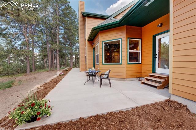 MLS# 7335847 - 18 - 16355 Artesian Terrace, Elbert, CO 80106