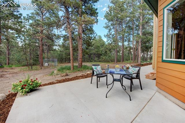MLS# 7335847 - 19 - 16355 Artesian Terrace, Elbert, CO 80106