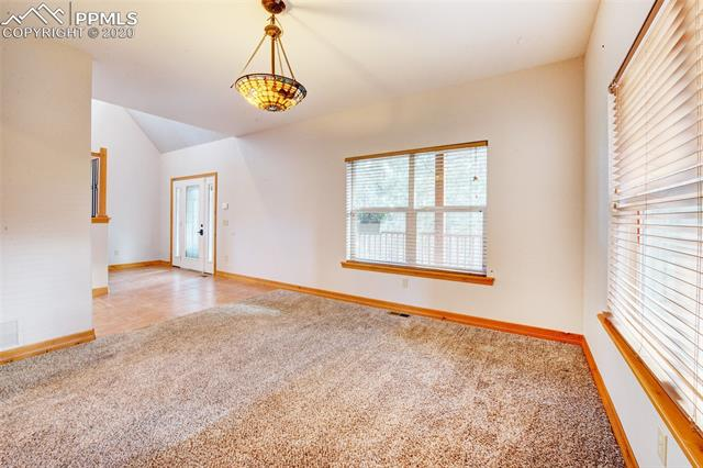 MLS# 7335847 - 22 - 16355 Artesian Terrace, Elbert, CO 80106