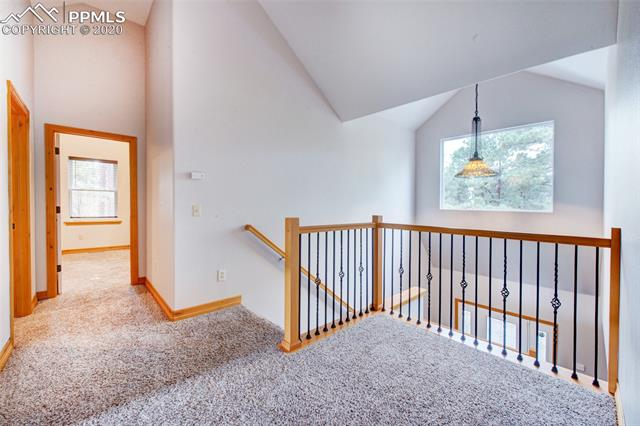 MLS# 7335847 - 34 - 16355 Artesian Terrace, Elbert, CO 80106