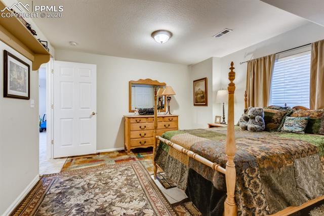 MLS# 8664385 - 26 - 527 Shrubland Drive, Colorado Springs, CO 80921