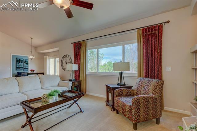 MLS# 4752980 - 12 - 7266 Centennial Glen Drive, Colorado Springs, CO 80919