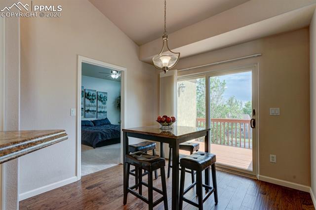 MLS# 4752980 - 18 - 7266 Centennial Glen Drive, Colorado Springs, CO 80919