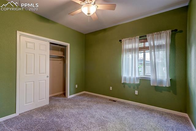 MLS# 4752980 - 22 - 7266 Centennial Glen Drive, Colorado Springs, CO 80919