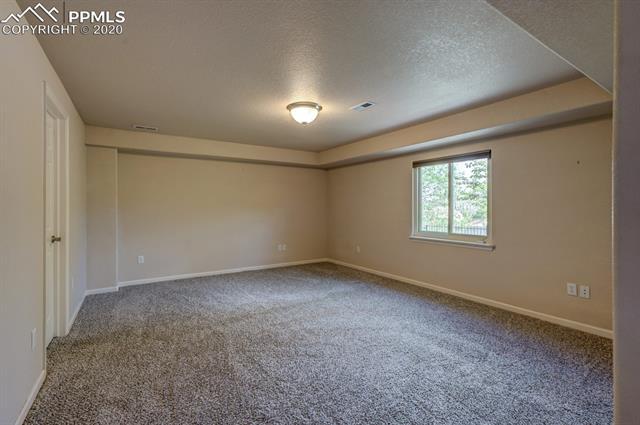 MLS# 4752980 - 26 - 7266 Centennial Glen Drive, Colorado Springs, CO 80919