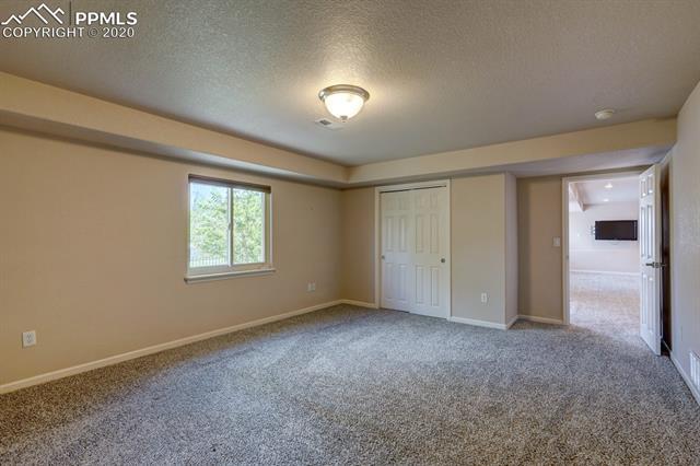 MLS# 4752980 - 27 - 7266 Centennial Glen Drive, Colorado Springs, CO 80919
