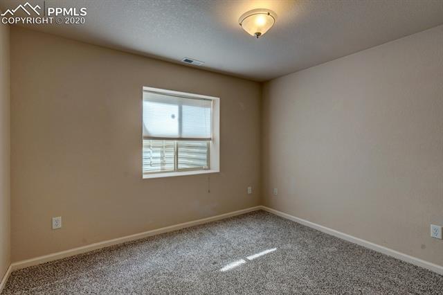 MLS# 4752980 - 30 - 7266 Centennial Glen Drive, Colorado Springs, CO 80919