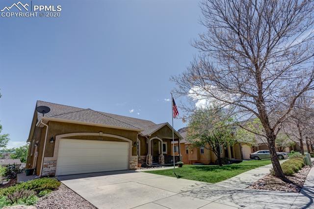MLS# 4752980 - 35 - 7266 Centennial Glen Drive, Colorado Springs, CO 80919
