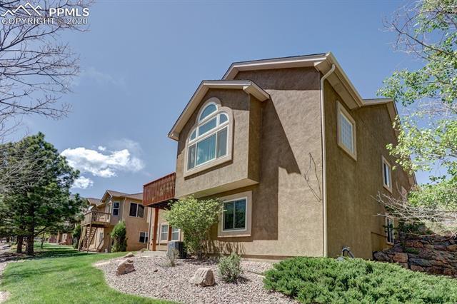 MLS# 4752980 - 37 - 7266 Centennial Glen Drive, Colorado Springs, CO 80919